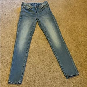 💰Brand New Mens American Eagle Jeans💰